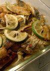 秋刀魚を100倍おいしく味わう絶品レシピ7選