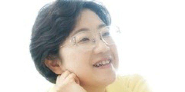 上橋菜穂子さん、国際アンデルセン賞を受賞 児童文学のノーベル賞