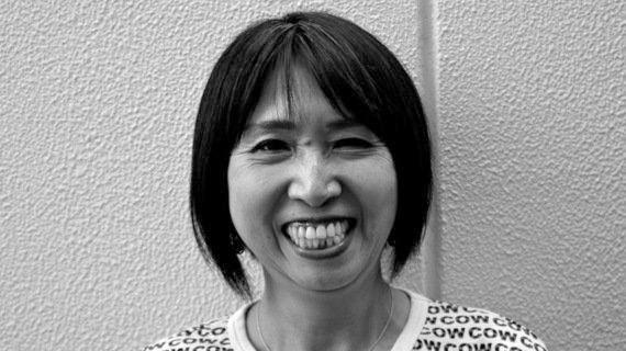 「世界でいちばん可愛いバリアフリーマークを多くの人に知ってほしい。」 - ディック・ブルーナ&BOOFOOWOO ユニバーサルデザイン バリアフリープロジェクト