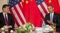 中国は、サイバーセキュリティー対策に同調するのか