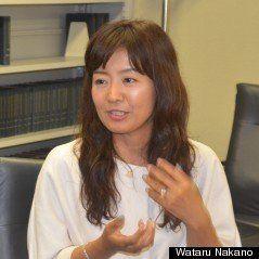 元アナウンサー菊間千乃さん、飲酒騒動乗り越え弁護士に その先は...