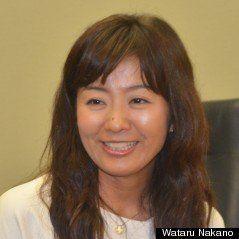 「女子アナ30歳定年説」は本当か 元アナウンサー菊間千乃さんと長野智子・編集主幹が語る