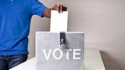 統一地方選挙に向けて公職選挙法の再改正を