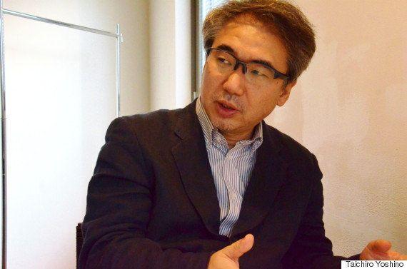 「時間の価値を知り、自分の人生を生きよう」ジャパンハート・吉岡秀人さんに聞く