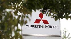 三菱自動車の「第三者委員会」が担う役割と今後の課題