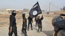 イスラム国戦闘員アカウントとの自動翻訳による対話の嘘