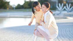女性として、母として、助産師として学びへの挑戦