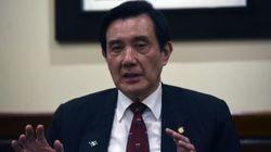 「漁船拿捕」で台湾・馬英九総統が発動した2週間の「チキンレース」