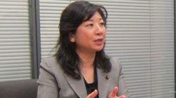 自民党・野田聖子議員に聞く特別養子縁組に取り組む理由と現状の日本