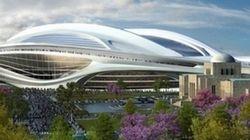 新国立競技場の建設コンペをめぐる議論について(13)