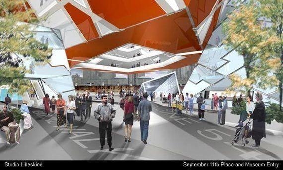 新国立競技場の建設コンペをめぐる議論について(12)