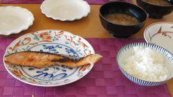減塩しても美味しい料理は作れる!いま、注目の「ほど塩レシピ」とは?