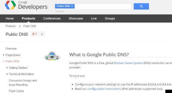 ツイッター遮断にグーグル活用で対抗したトルコのネットユーザー