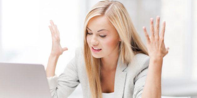 政府の女性起業家向け補助金創設に、異議あり。