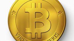 マウントゴックス、以前使っていたウォレットに大量のビットコインが残っていたことを確認