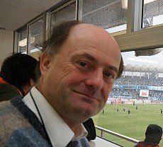 浦和レッズへの無観客試合処分は妥当か?英国人が見た「JAPANESE