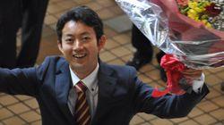 熊谷俊人千葉市長の正論を支持する