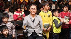 鈴木宗男氏への回答「政治家だからこそ、弱者への心配りを」