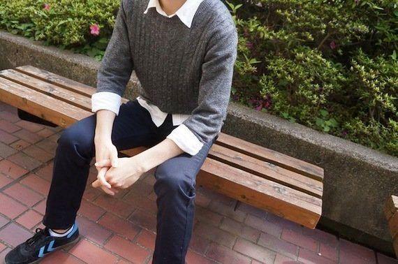 【必見!恋愛料理テク】味より気になる意外なポイント〜爽やか男子編〜