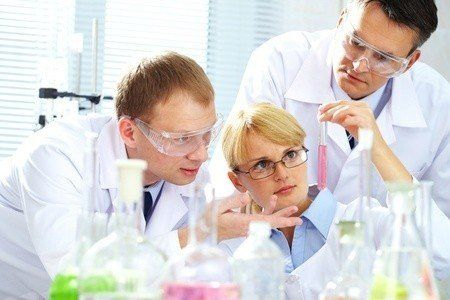 STAP細胞問題から見えた市民と科学者の乖離――前編