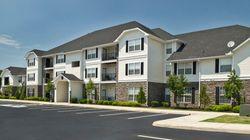さよなら「住宅すごろく」-賃貸多様化で広がる住み替え自由度