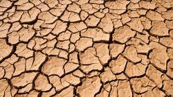 世界の水不足は、予想されていた以上に深刻だった