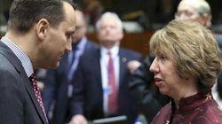 ロシアへの制裁の強化は不可能か