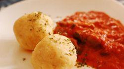 ドイツ伝統のジャガイモ料理「クヌーデル」って、知ってる!?