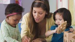 育児において、夫が妻との関係で気を付けるべき5つのこと