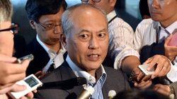舛添東京都知事の資質・姿勢に対する根本的な疑問