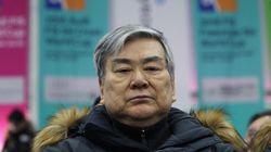 平昌オリンピック組織委会長が辞任 迫る大会に懸念の声も