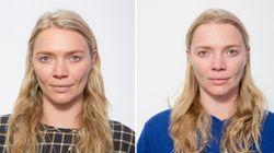 女性が睡眠不足になると、お肌はどうなるの?(調査結果)
