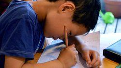 なぜ、子どもに最高の学習内容・環境を与えることが問題なのか?
