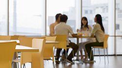 給付型の奨学金や大学無償化も良いけれど、授業料が10万円以下の通信制大学がもっと評価されるべき