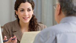 タイプ別「女性社員を育てる」管理職の対処法