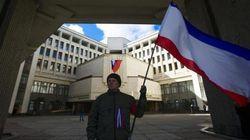 欧州を脅かす新たな冷戦の影【ウクライナ情勢】