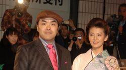 前田健さん通夜、堺正章や南野陽子らが追悼