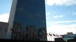 国連安保理の拒否権が紛争下の人々を殺し続けている