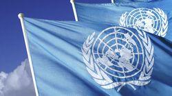 「国際機関」の機能と限界とは:国連「第70回総会」が開幕