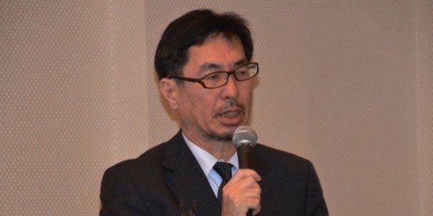【3.11】福島「原発被害による不安が蔓延している」