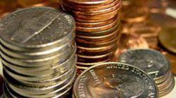 自動車オーナー必見!!今からできる消費税UP前にやっておきたい5つのこと。