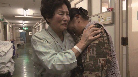 原発事故から5年、避難するお年寄りを追ったドキュメンタリー映画