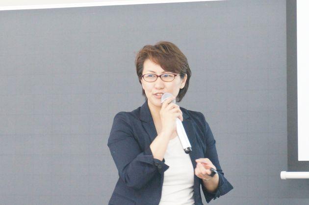 「LGBTも、障がい者も、普通の景色にしたい」長谷部健・新区長が語る、新しい渋谷区