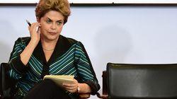 TBS報道への疑問:中南米は「混迷」しているか?