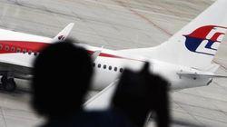 不明のマレーシア航空機、操縦士の自宅を警察が捜査