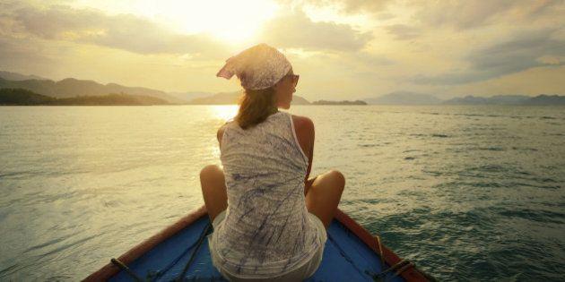 「旅」というリアルな体験