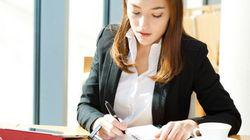 経営者は、「従業員満足度」を気にする必要はない。