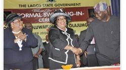 賄賂に横領・書類偽造まで、不正が横行するナイジェリアの司法の実態とは