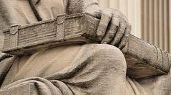 「過去の栄光」とはアイデンティティであり、強力な武器になる
