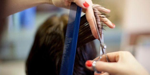 美容師の勤続年数は平均6年。人気サロンの女性たちが働き続けるためのワークスタイルとは
